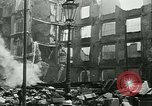 Image of British response to German blitz bombing England United Kingdom, 1944, second 3 stock footage video 65675021726