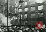 Image of British response to German blitz bombing England United Kingdom, 1944, second 4 stock footage video 65675021726