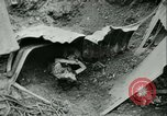 Image of Signal Corps European Theater, 1944, second 9 stock footage video 65675021726