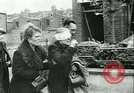 Image of British response to German blitz bombing England United Kingdom, 1944, second 11 stock footage video 65675021726