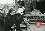 Image of British response to German blitz bombing England United Kingdom, 1944, second 12 stock footage video 65675021726