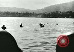 Image of Signal Corps United States USA, 1944, second 4 stock footage video 65675021728