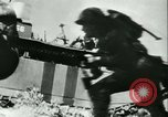 Image of Signal Corps United States USA, 1944, second 9 stock footage video 65675021728