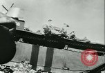 Image of Signal Corps United States USA, 1944, second 10 stock footage video 65675021728