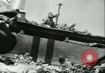 Image of Signal Corps United States USA, 1944, second 11 stock footage video 65675021728
