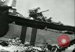 Image of Signal Corps United States USA, 1944, second 12 stock footage video 65675021728