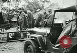 Image of Signal Corps United States USA, 1944, second 2 stock footage video 65675021729