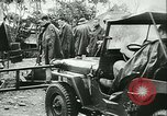 Image of Signal Corps United States USA, 1944, second 3 stock footage video 65675021729