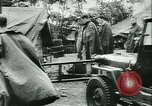 Image of Signal Corps United States USA, 1944, second 7 stock footage video 65675021729