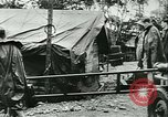 Image of Signal Corps United States USA, 1944, second 8 stock footage video 65675021729