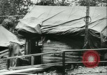 Image of Signal Corps United States USA, 1944, second 11 stock footage video 65675021729