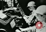 Image of US Army Signal Corps messaging and communications in World War 2 United States USA, 1944, second 7 stock footage video 65675021731