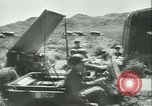 Image of US Army Signal Corps messaging and communications in World War 2 United States USA, 1944, second 10 stock footage video 65675021731