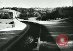 Image of World War II Western Front European Theater, 1940, second 3 stock footage video 65675021734