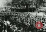 Image of World War II Western Front European Theater, 1940, second 6 stock footage video 65675021734