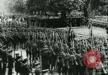 Image of World War II Western Front European Theater, 1940, second 7 stock footage video 65675021734