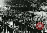 Image of World War II Western Front European Theater, 1940, second 8 stock footage video 65675021734