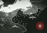 Image of Adolf Hitler Western Front European Theater, 1940, second 2 stock footage video 65675021736