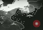 Image of Adolf Hitler Western Front European Theater, 1940, second 3 stock footage video 65675021736