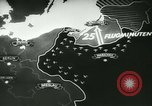 Image of Adolf Hitler Western Front European Theater, 1940, second 6 stock footage video 65675021736