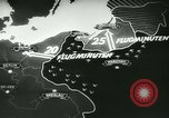 Image of Adolf Hitler Western Front European Theater, 1940, second 8 stock footage video 65675021736