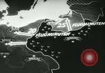 Image of Adolf Hitler Western Front European Theater, 1940, second 11 stock footage video 65675021736