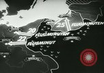 Image of Adolf Hitler Western Front European Theater, 1940, second 12 stock footage video 65675021736