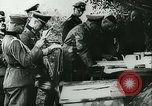 Image of Battle of France Western Front European Theater, 1940, second 2 stock footage video 65675021745