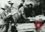 Image of Battle of France Western Front European Theater, 1940, second 5 stock footage video 65675021745