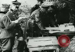Image of Battle of France Western Front European Theater, 1940, second 6 stock footage video 65675021745