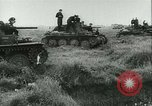 Image of Battle of France France, 1940, second 1 stock footage video 65675021747