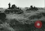Image of Battle of France France, 1940, second 2 stock footage video 65675021747