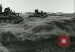 Image of Battle of France France, 1940, second 3 stock footage video 65675021747