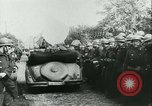 Image of Battle of Dunkirk Dunkirk France, 1940, second 5 stock footage video 65675021748