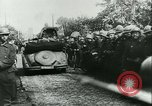 Image of Battle of Dunkirk Dunkirk France, 1940, second 6 stock footage video 65675021748