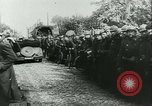 Image of Battle of Dunkirk Dunkirk France, 1940, second 8 stock footage video 65675021748