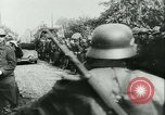 Image of Battle of Dunkirk Dunkirk France, 1940, second 9 stock footage video 65675021748