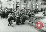 Image of Battle of Dunkirk Dunkirk France, 1940, second 11 stock footage video 65675021748