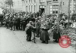 Image of Battle of Dunkirk Dunkirk France, 1940, second 12 stock footage video 65675021748