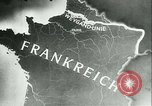 Image of Battle of France France, 1940, second 2 stock footage video 65675021751