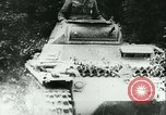 Image of Battle of France France, 1940, second 7 stock footage video 65675021752