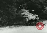 Image of Battle of France France, 1940, second 12 stock footage video 65675021752