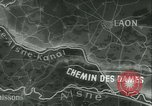 Image of Battle of France France, 1940, second 3 stock footage video 65675021753