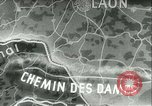 Image of Battle of France France, 1940, second 5 stock footage video 65675021753
