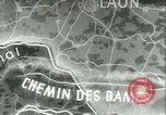 Image of Battle of France France, 1940, second 6 stock footage video 65675021753