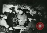 Image of Battle of France France, 1940, second 7 stock footage video 65675021753
