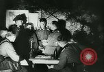 Image of Battle of France France, 1940, second 11 stock footage video 65675021753