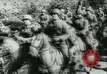 Image of Battle of France France, 1940, second 3 stock footage video 65675021755