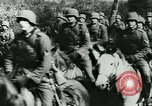 Image of Battle of France France, 1940, second 5 stock footage video 65675021755