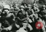 Image of Battle of France France, 1940, second 6 stock footage video 65675021755